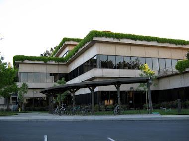 XEROX HQ