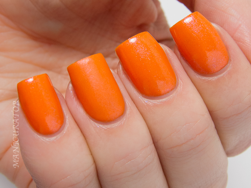 Rescue_Beauty_Lounge_Blogger_2.0_NailsandNoms