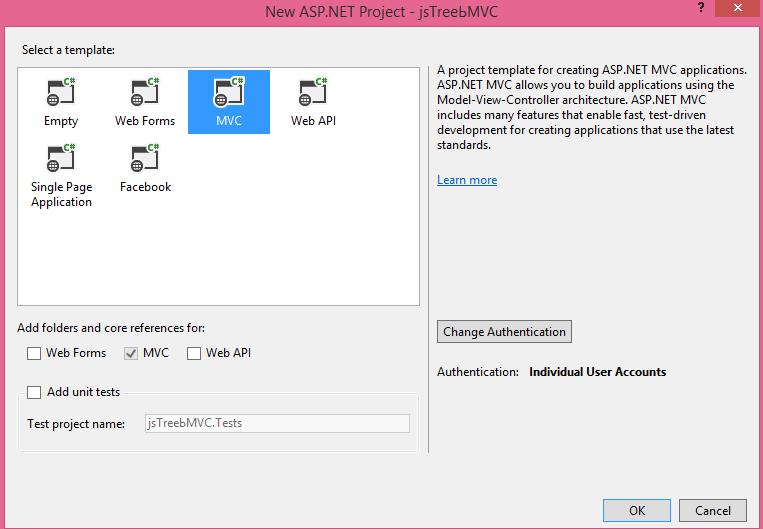how to create msi package in visual studio 2013