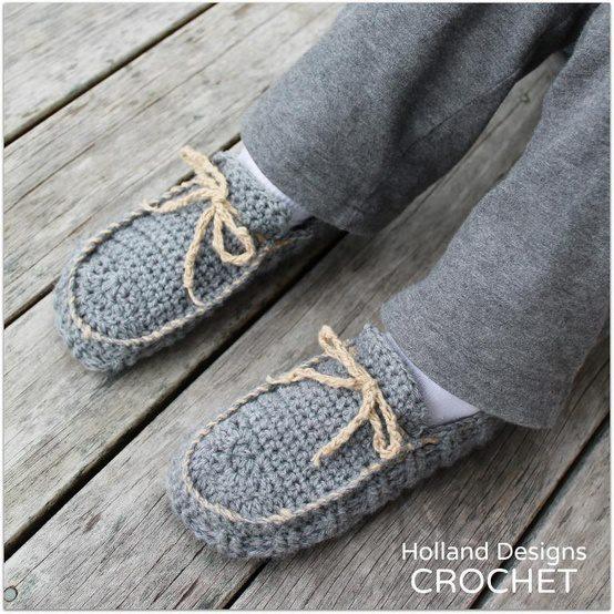 Ayakkabı Şeklinde Patik Modeli