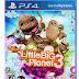 LittleBigPlanet 3 Update 1.09