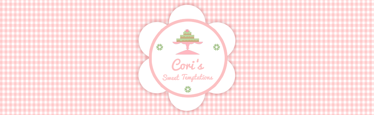 Coris Sweet Temptations