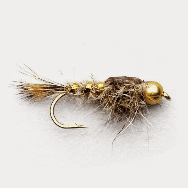 http://www.castersonlineflyshop.com/bead-head-hares-ear/