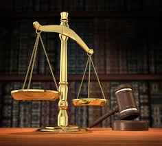 scales of justice, balance, fairness, justice, gavel, judge, court, law