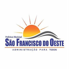 ACESSE AQUI SITE DA PREFEITURA