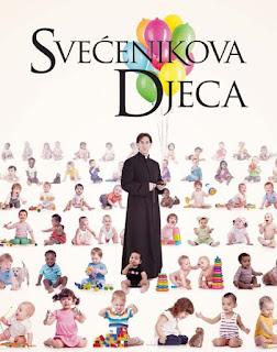 фестивал на хърватския филм