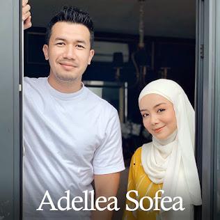 Lagu OST Adellea Sofea