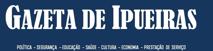 Gazeta de Ipueiras