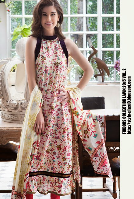 19241-firdous-collection-lawn-volume-2