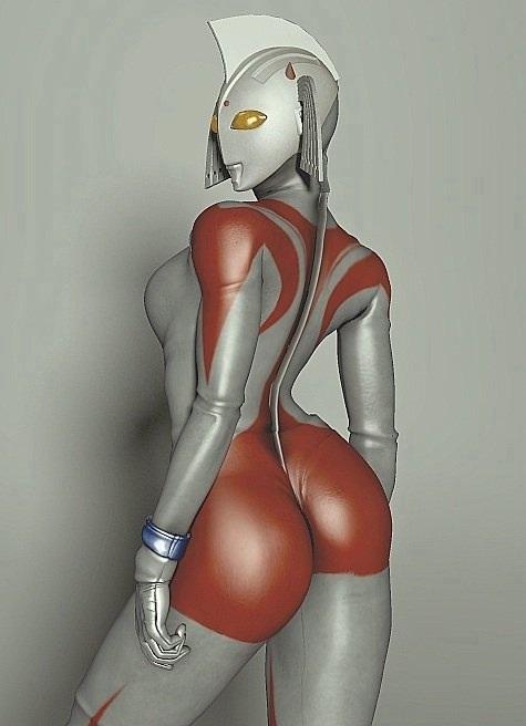 http://4.bp.blogspot.com/-dk3Q1N8O85Y/Tr98BXClzLI/AAAAAAAAKxE/i8GG7K3a9gE/s1600/Ultraman-mom-sexy.jpg