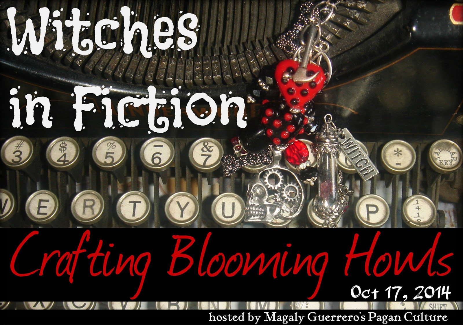 http://pagan-culture.blogspot.com/2014/08/witches-in-fiction-2014-crafting.html