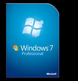 microsoft windows 7 professional 32-bit english download