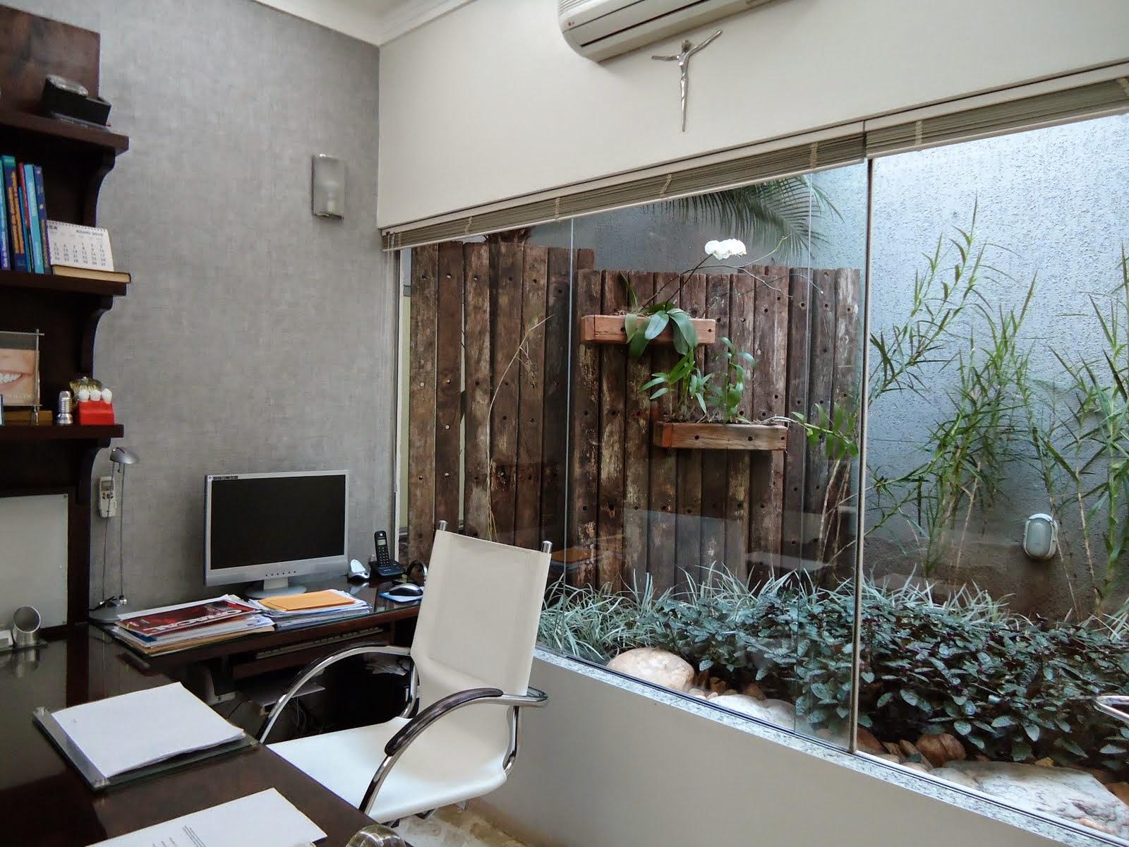 plantas para montar um jardim de inverno:Paisagismo: Dicas de como montar seu jardim de inverno – Apê em