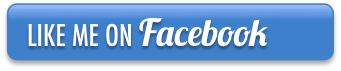 http://www.Facebook.com/backyardchickenlady
