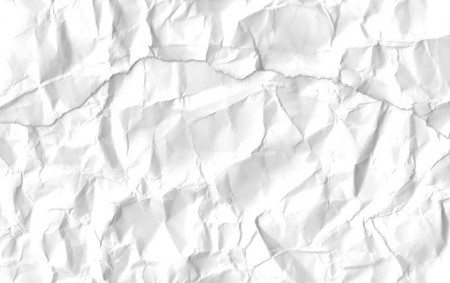 Background Paper White5