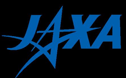 JAXA- Japan's NASA