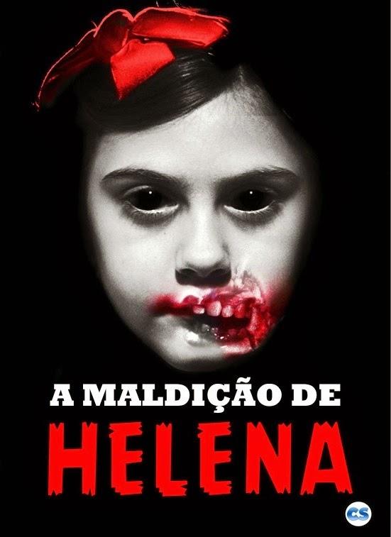 A Maldição de Helena – Dublado (2012)