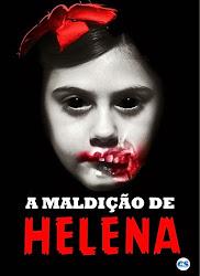 Baixe imagem de A Maldição de Helena (Dual Audio) sem Torrent