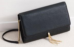 H&M primavera 2014 bolso