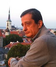 Rafael Simarro