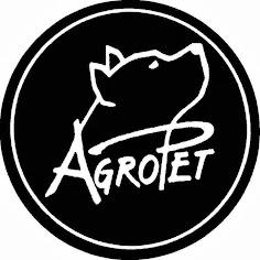 Agropet ITAPETININGA