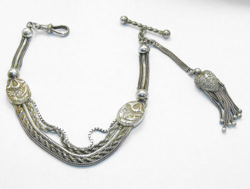 bracelet tassel