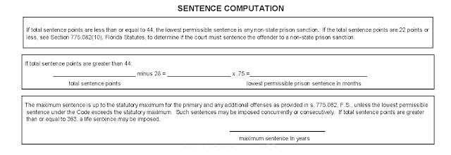 under in sentence