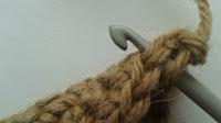 maglia bassa