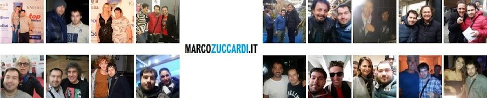 Il Blog Di Marco Zuccardi