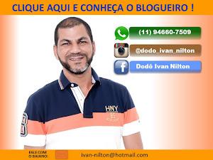 BLOGUEIRO DE PLANTÃO