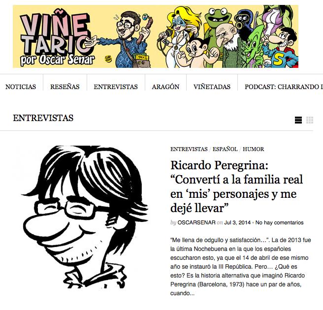 http://www.viñetario.com/?p=7281