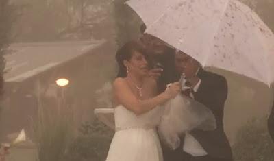 tormenta de arena en boda en fenix arizona 2011