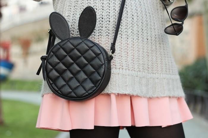 bunny_conejo_orejas_conejito_asos_falda_rosa_zara_skirt_pink_angicupcakes07
