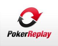 pokerreplay a vendre