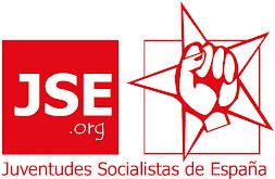JJSS de España