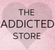 Addicted Store