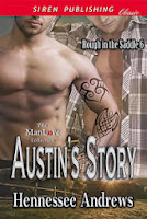 Austin's Story