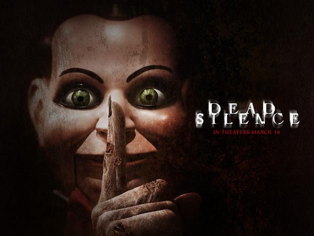 dead-silence-horror-recensione-trailer
