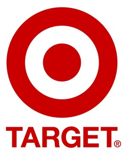 Target is NEUTRAL on MN Marriage Ban