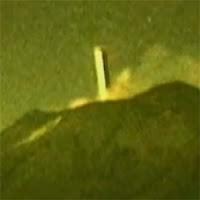 http://4.bp.blogspot.com/-dkGDi6zFX00/UIwlFcZSBvI/AAAAAAAAGgc/WQ_dv6s4ujk/s200/ovni+cilindrico+vulcao.jpg