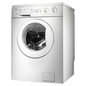 Samsung WF8508NMW8 : Washing Machines : Features, specification