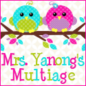 Mrs Yanongs Multiage