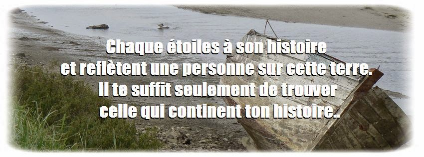 Citation d'amitié facebook