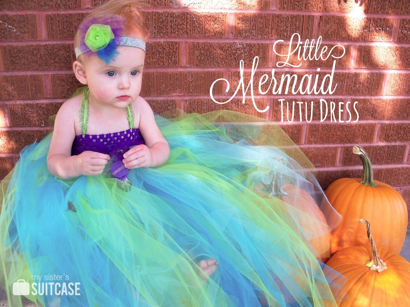 Old Fashioned Dress Up Ideas For A Party Photo - All Wedding Dresses ...
