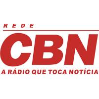 ouvir a Rádio CBN FM 101,9 ao vivo e online Palmas TO