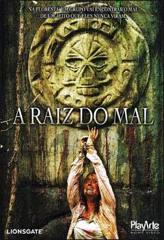 Baixar Filme A Raíz do Mal   Dublado Download