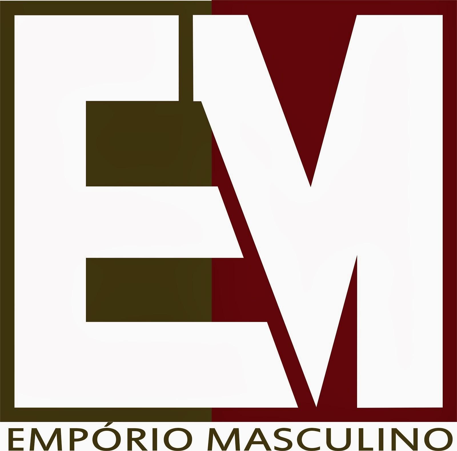 EMPORIO MASCULINO