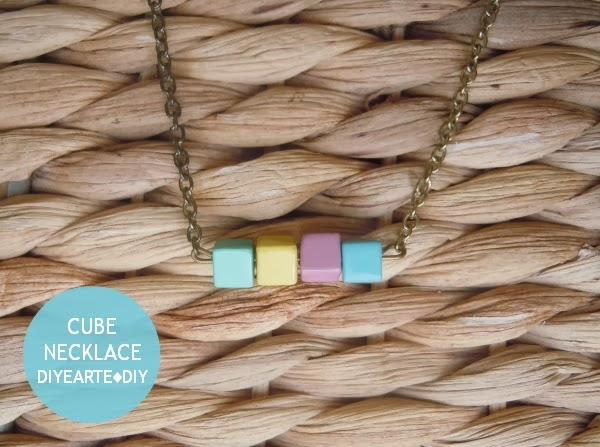 cube-necklace-diy-jewelry-diyearte-collar-cubos-dados-handmade