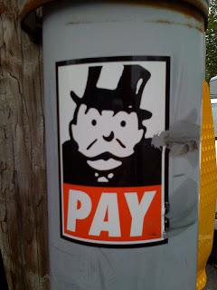 Herejes Digitales - Parte II: Para Navidad quiero un monopolio
