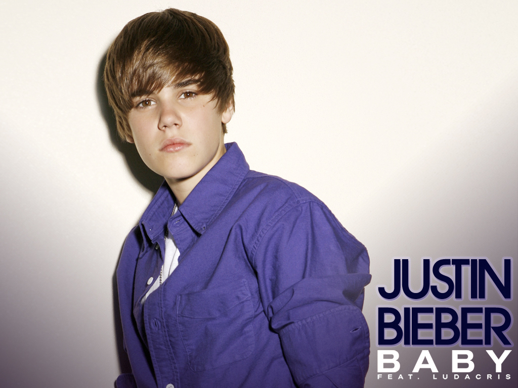 new cool wallpaper of justin bieber soft wallpapers